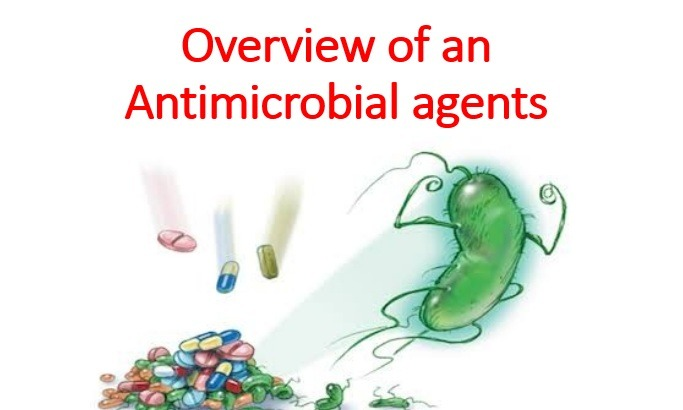 Overview-of-an-Antimicrobial-agents.jpg